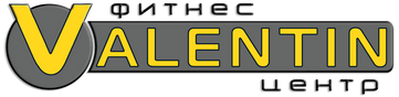 Логотип «Валентин»